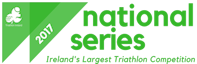 Triathlon Ireland National Series
