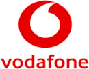 Sponsored by Vodafone