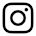 Follow DCT on Instagram