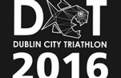 dublin_city_triathlon