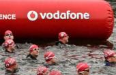 Vodafone NS