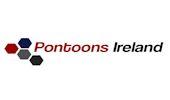 Pontoons Ireland