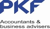 PKF Accountants and Business Advisors