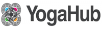 The Yoga Hub