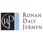 rdj-logo_170