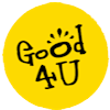 Good4U